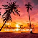 Download nhạc hay Nhạc Bolero - Trữ Tình Được Nghe Nhiều Nhất Mp3 hot