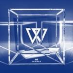 Tải bài hát Mp3 We (Mini Album) online