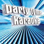 Download nhạc online Party Tyme Karaoke - Pop Male Hits 9 Mp3 hot