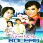 Download nhạc Tình Khúc BOLERO 3 (2011) Mp3 mới