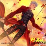 Brave Shine (Single) - Aimer | Tải nhạc về máy