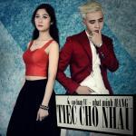 Nghe nhạc Tiếc Cho Nhau (Single) nhanh nhất
