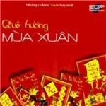 Download nhạc mới Quê Hương Mùa Xuân miễn phí