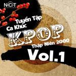 Tải nhạc hay Tuyển Tập Ca Khúc Kpop Thập Niên 2000 (Vol. 1) - PSY