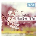 Tải bài hát hot Tuyển Tập Nhạc Nhật Lời Việt Hay Nhất nhanh nhất