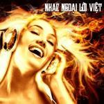 Nghe nhạc online Nhạc Ngoại Lời Việt (2013) hot
