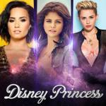 Download nhạc hot Những Nàng Công Chúa Disney mới nhất