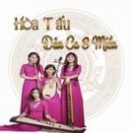 Tải nhạc mới Hòa Tấu Dân Ca Ba Miền miễn phí