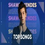 Tải nhạc hot Những Bài Hát Hay Nhất Của Shawn Mendes hay online