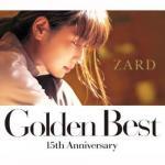Download nhạc Mp3 Golden Best - 15th Anniversary (CD2) mới online
