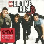 Download nhạc hay BTR (UK Edition) Mp3 online