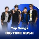 Nghe nhạc Những Bài Hát Hay Nhất Của Big Time Rush Mp3