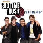 Download nhạc hay Big Time Rush (Single) Mp3 hot