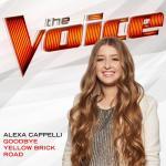 Tải nhạc mới Goodbye Yellow Brick Road (The Voice Performance) (Single) Mp3 miễn phí