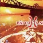Download nhạc hot Bài Ca Hà Nội hay online