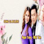 Tải bài hát mới Song Ca Bolero Mp3 hot
