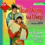 Download nhạc Mp3 Quân Vương Và Thiếp (Cải Lương Trước 1975)