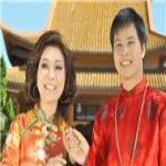 Download nhạc hot Cải Lương Thính Phòng trực tuyến