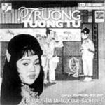 Download nhạc Trường Tương Tư (Cải Lương Trước 1975) online