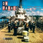 Download nhạc On Parade Mp3
