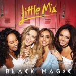 Download nhạc hay Black Magic (Remixes Single) Mp3 hot