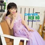 Download nhạc hot Chuyện Hẹn Hò Mp3 trực tuyến