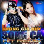 Download nhạc mới Song Ca Hit Remix 2015