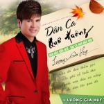 Tải bài hát hot Dân Ca Quê Hương chất lượng cao