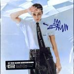 Tải bài hát Mp3 Dawndididawn (EP) mới