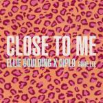 Download nhạc hot Close To Me (Single) Mp3 trực tuyến