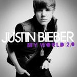 Nghe nhạc hot My World 2.0 mới