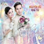 Tải bài hát Tình Cờ Gặp Nhau (Single) Mp3 hot