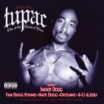 Download nhạc Tupac: Live At The House Of Blues trực tuyến