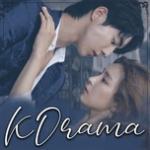 Tải nhạc mới K-Drama Mp3 hot