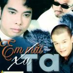 Tải nhạc nhanh Em Mãi Xa Ta - Vân Khánh