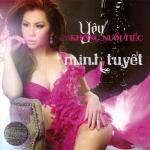 Yêu Không Nuối Tiếc (Thúy Nga CD 499) - Minh Tuyết   Tải nhạc trực tuyến