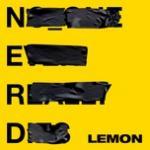 Download nhạc Mp3 Lemon (Single) mới