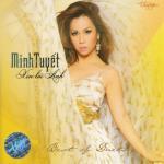 Tải bài hát hot Xin Lỗi Anh (Best Of Duets) hay online