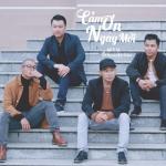 Tải bài hát hay Cám Ơn Ngày Mới (Single) Mp3 hot