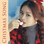 Tải nhạc hay Mashup Giáng Sinh (Single) Mp3 hot