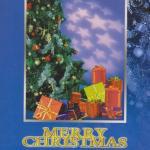 Download nhạc Quà Tặng Giáng Sinh Mp3 mới