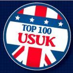 Tải bài hát mới Top 100 US-UK Songs 2012 Mp3 trực tuyến