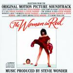Nghe nhạc Mp3 Selections From The Original Soundtrack The Woman In Red mới nhất