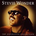 Tải nhạc The Definitive Collection nhanh nhất