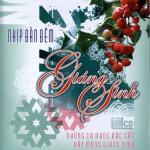 Download nhạc Nhịp Đàn Đêm Giáng Sinh về điện thoại