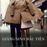 Download nhạc mới Giáng Sinh Đầu Tiên Mp3 miễn phí