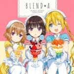 Download nhạc online Bon Appetit S / Detarame Na Minus To Plus Ni Okeru Blend-kou (Single) Mp3 miễn phí