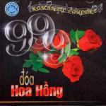 Tải bài hát mới 999 Đóa Hoa Hồng về điện thoại