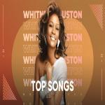 Tải bài hát online Mãi Nhớ Whitney Houston chất lượng cao