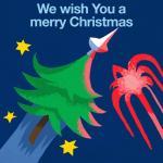 Tải nhạc mới We Wish You A Merry Christmas (Single) - Kinderliedjes Om Mee Te Zingen